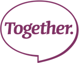 TogetherPartyLogo.png