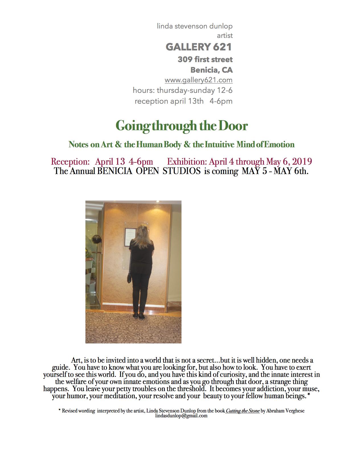 April2019_Gallery621_LSDunlop.jpg