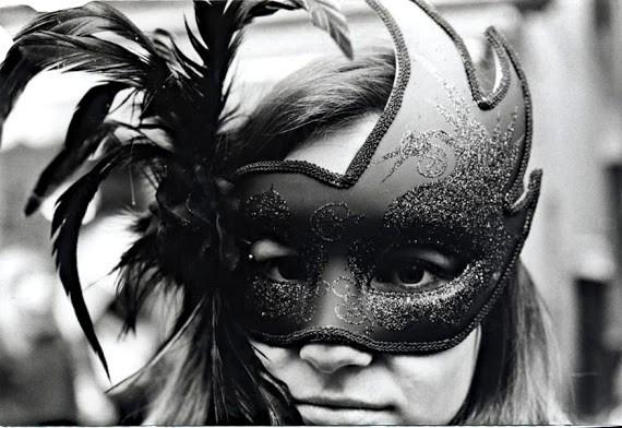 24_Masked.jpg