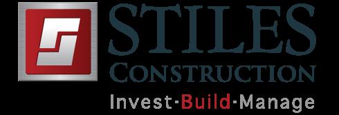 stiles-construction-logo-optimized.png