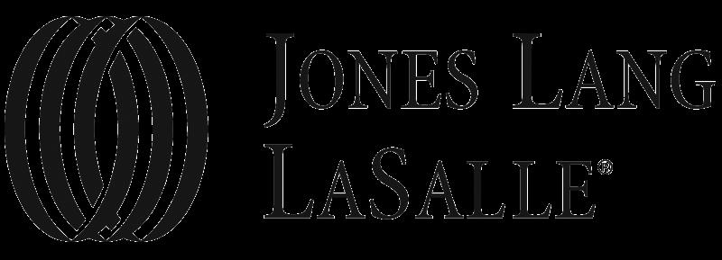 JoNesLangLaSalle_Logo-crop.png