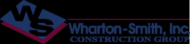 wharton-smith-logo.png