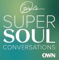 SuperSoul Conversations