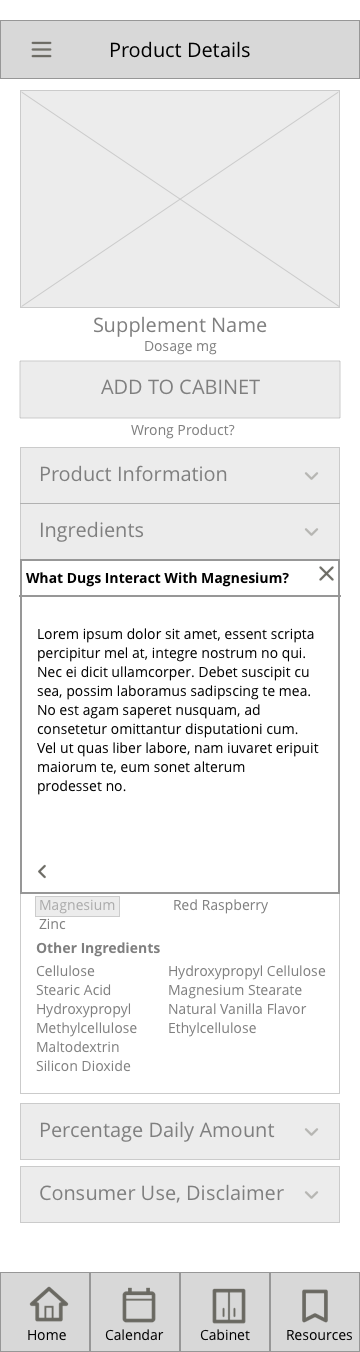 Magnesium High Level (2).png