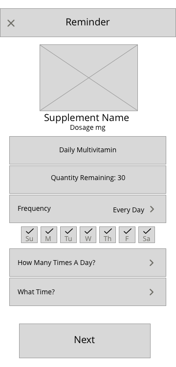 Frequency Page Every Day Copy.png