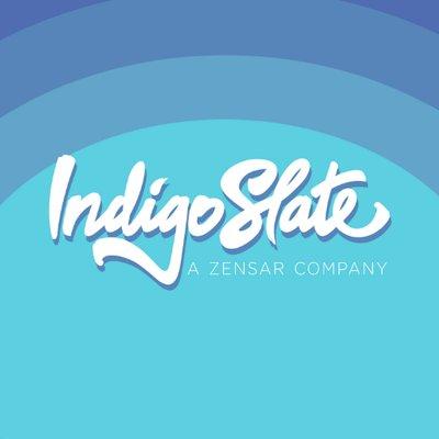 Indigo Slate Image.jpg