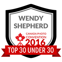 top30badge2016-wendyshepherd-web.png
