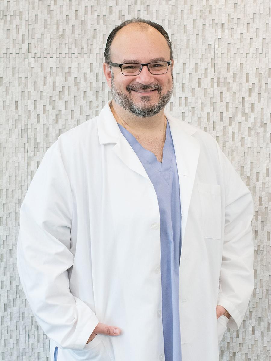 dr-stilianos.jpg