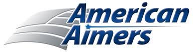 American Aimers.jpg