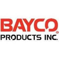bayco tools.jpg