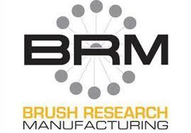 brush research manufacturing.jpg