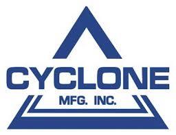 Cyclone Manufacturing.jpg