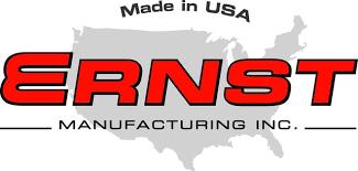 ernst manufacturing.png