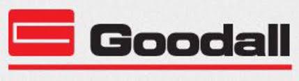 goodall manufacturing.jpg