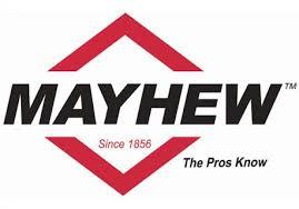 mayhew steel.jpg