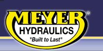 Meyer Hydraulics.jpg