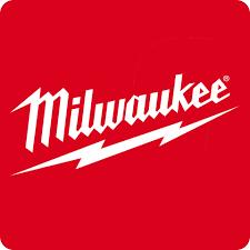milwaukee tool.png