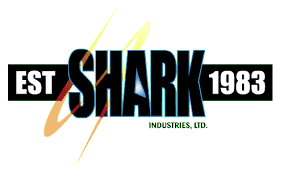 shark industries.png