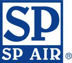 sp air.jpg