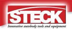 Steck Manufacturing.jpg