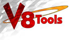v8 tools.jpg