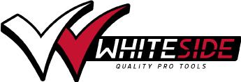 whiteside mfg.png