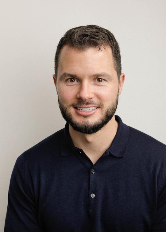 Sebastian Rymarz   Chief Business Officer  Fundbox
