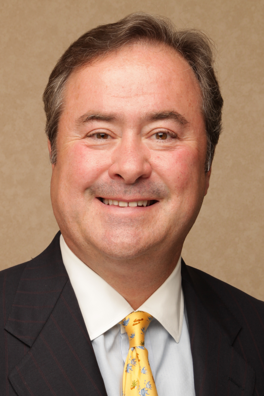 Ralph Della Ratta   Head, M&A Advisory  Citizens Capital Markets