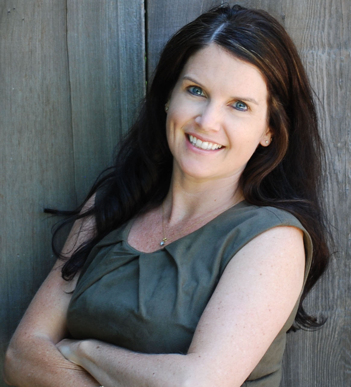 Heather Villa   Managing Director  International Factoring Association