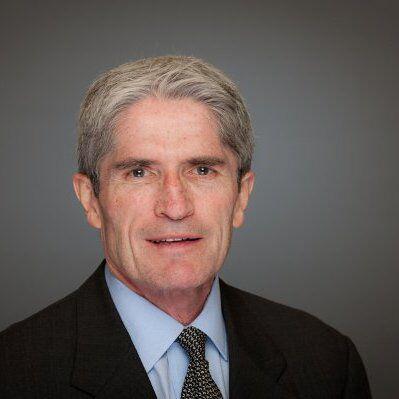 Patrick Walsh   President & Managing Director  Cedar Croft Consulting