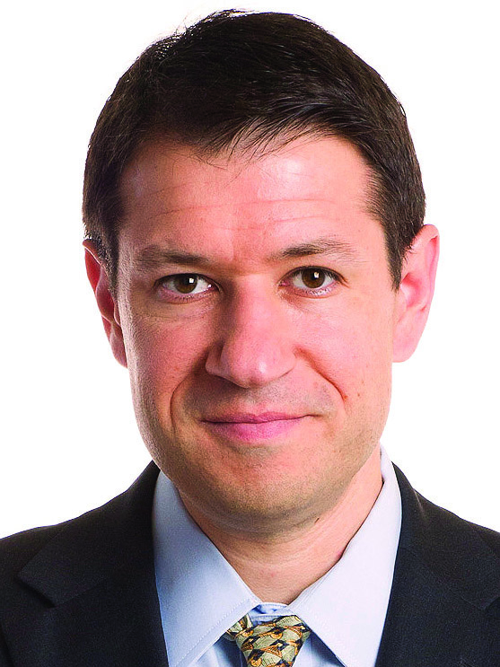 Charlie Perer   Co-Founder & Head of Originations  SG Credit Partners (formerly Super G Capital)