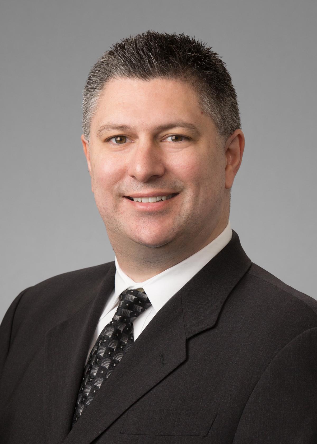 Glenn Sniezek  Director, Dacarba