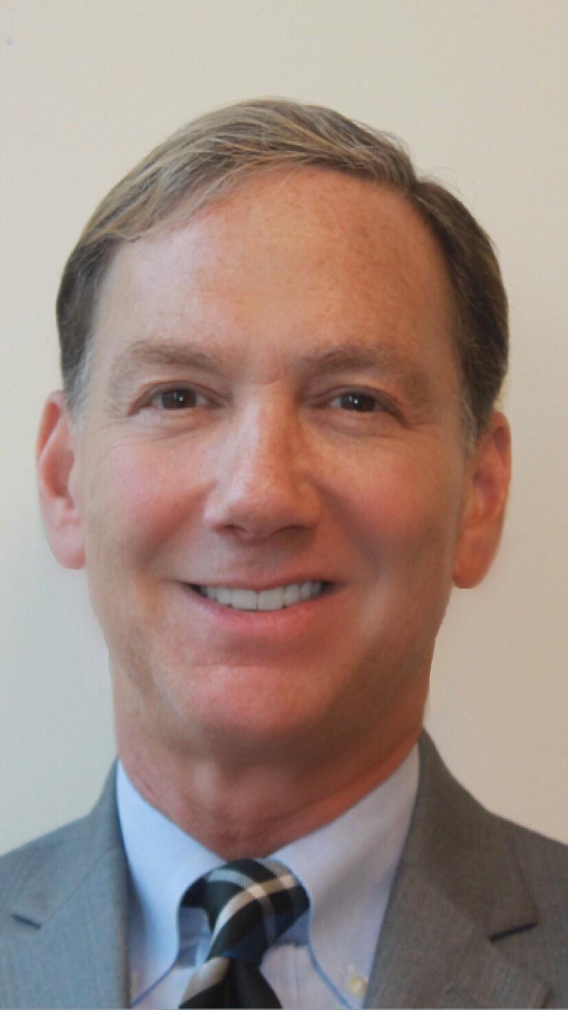 Lon M. Singer  Partner, Financial Services Group, Riemer & Braunstein