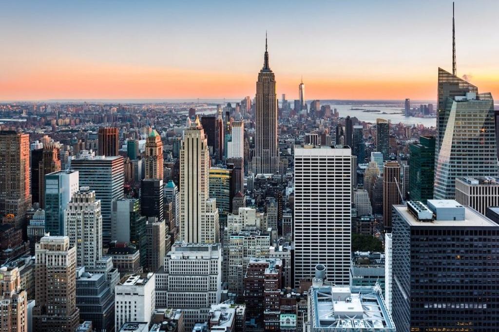 new-york-city-skyline-1024x768.jpg