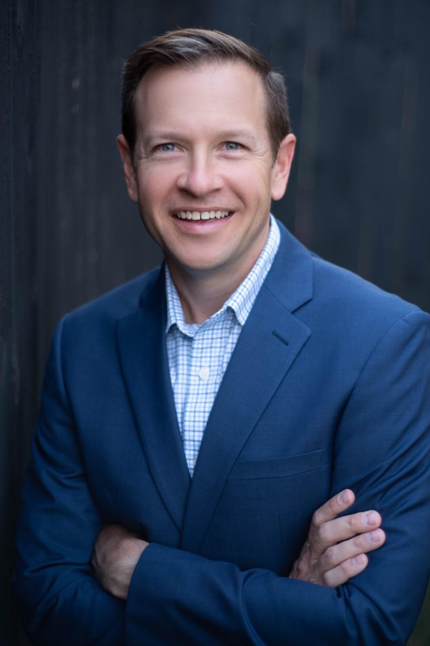 Jeff Van Sickle  President, Briar Capital