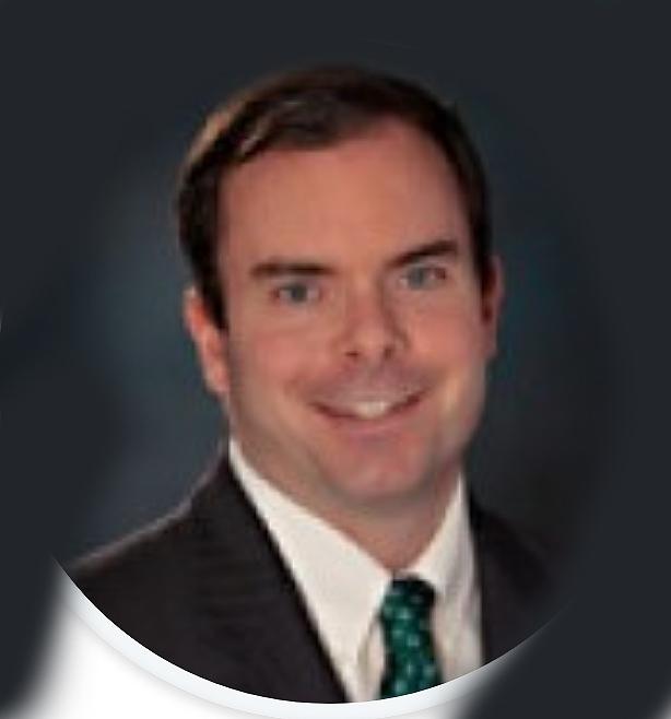 Daniel O'Rourke  CEO, Burnley Capital