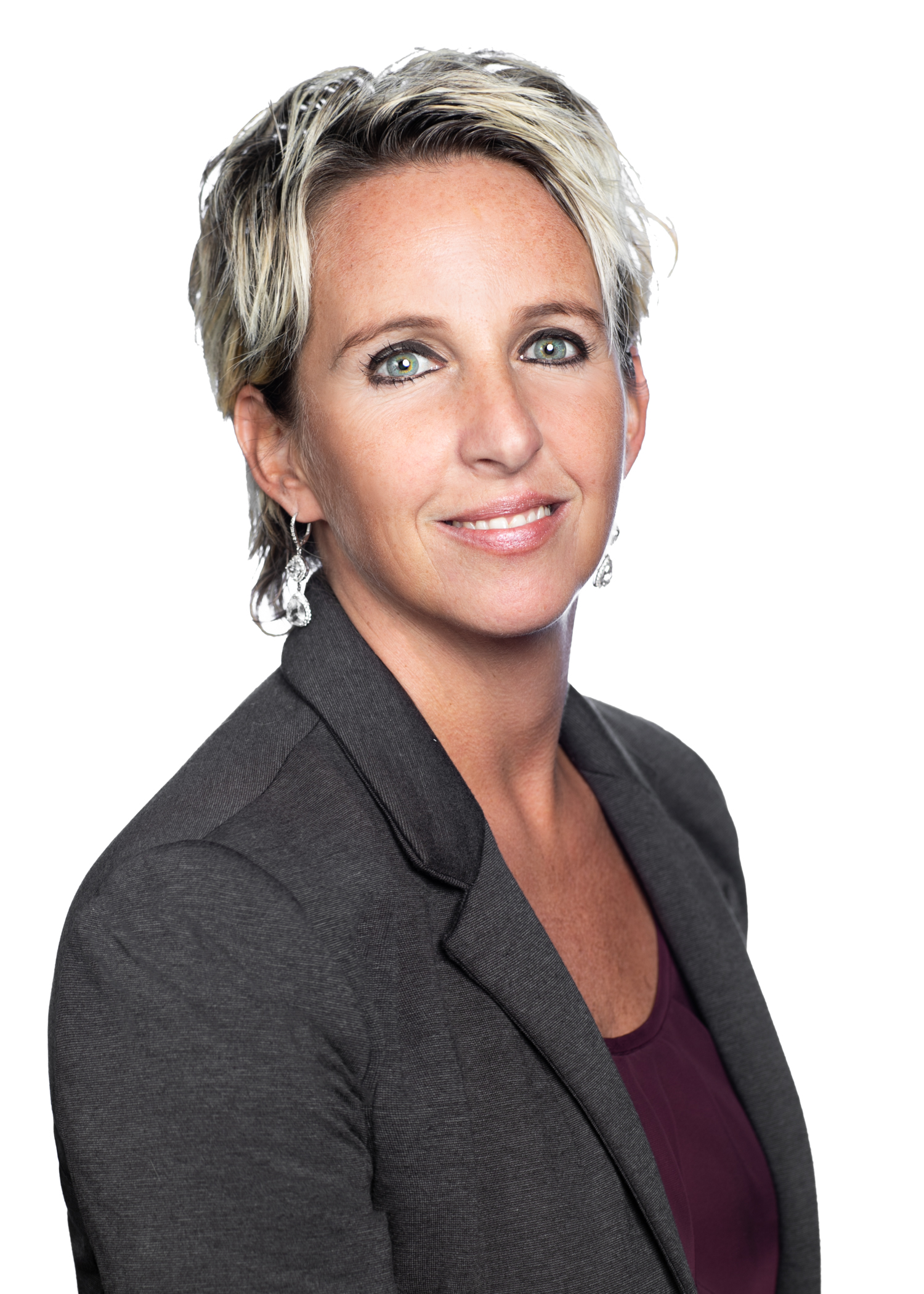Jennifer Villa Tennity  President, Aviation Lending, CITT Group
