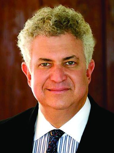 Howard Brod Brownstein  President, The Brownstein Corporation
