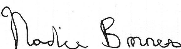 Nadine Bonner Signature.jpg