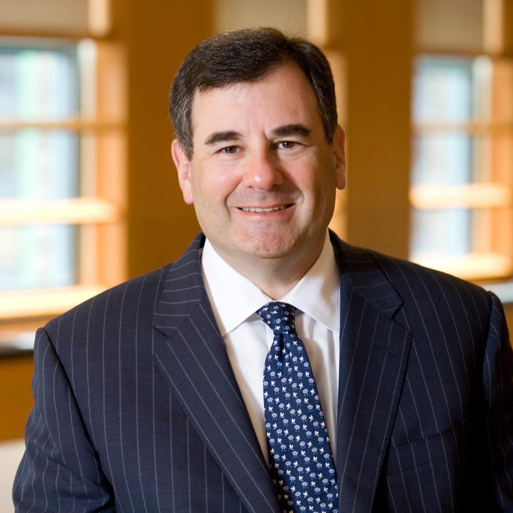 Stephen B. Selbst  Partner, Herrick Feinstein