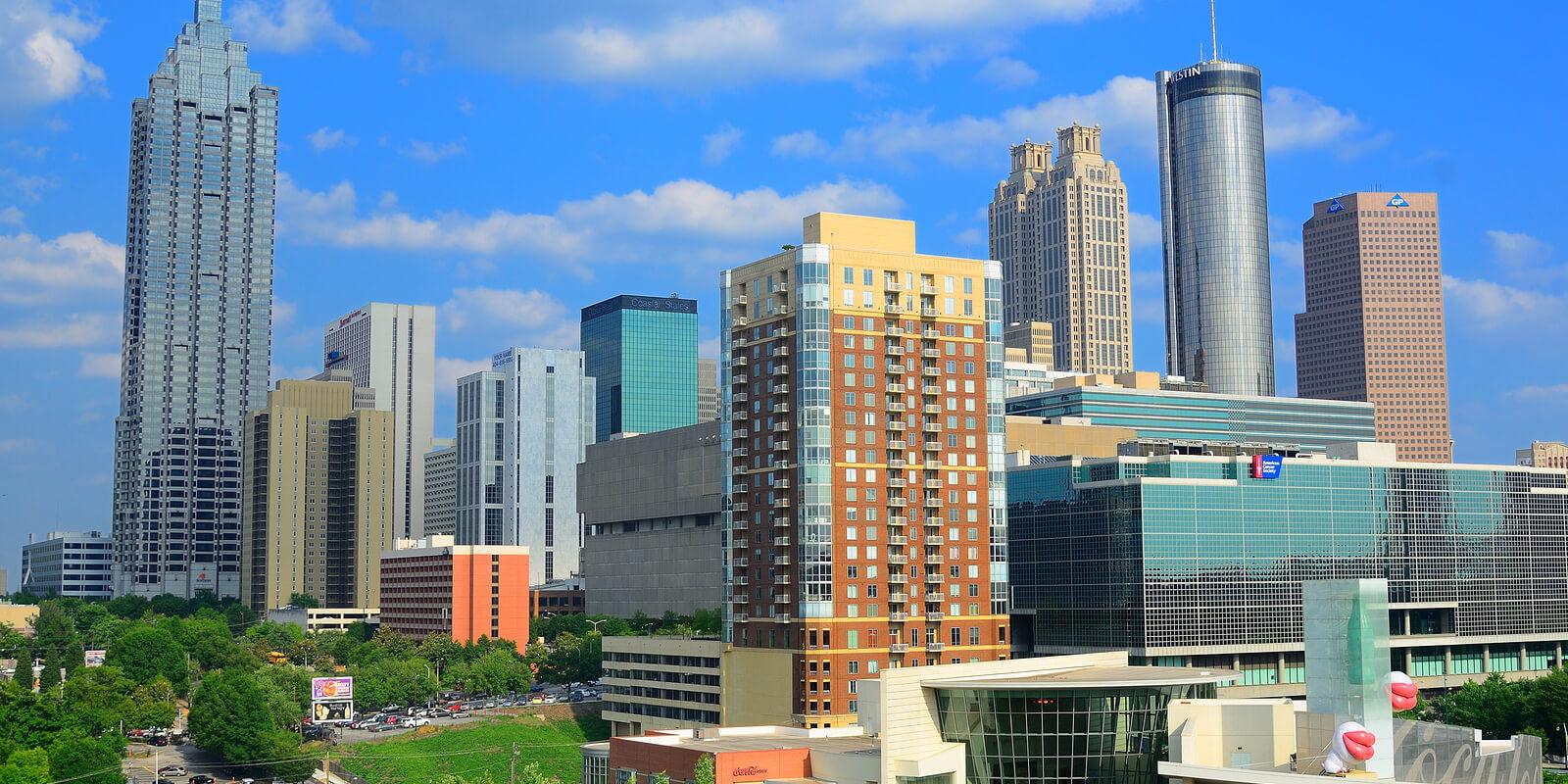 Flexible-Jobs-in-Atlanta-Georgia-Hiring-Now.jpg