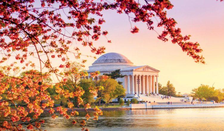 Jefferson-Memorial-by-Stace-Sheetz--752x440.jpg
