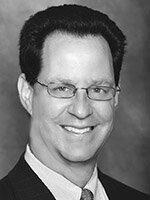 Robert D. Katz Managing Director, EisnerAmper LLP