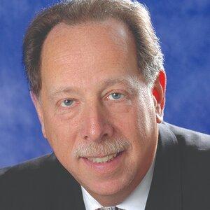 Jeffrey A. Wurst Founding Shareholder, Ruskin Moscou Faltischek, P.C.