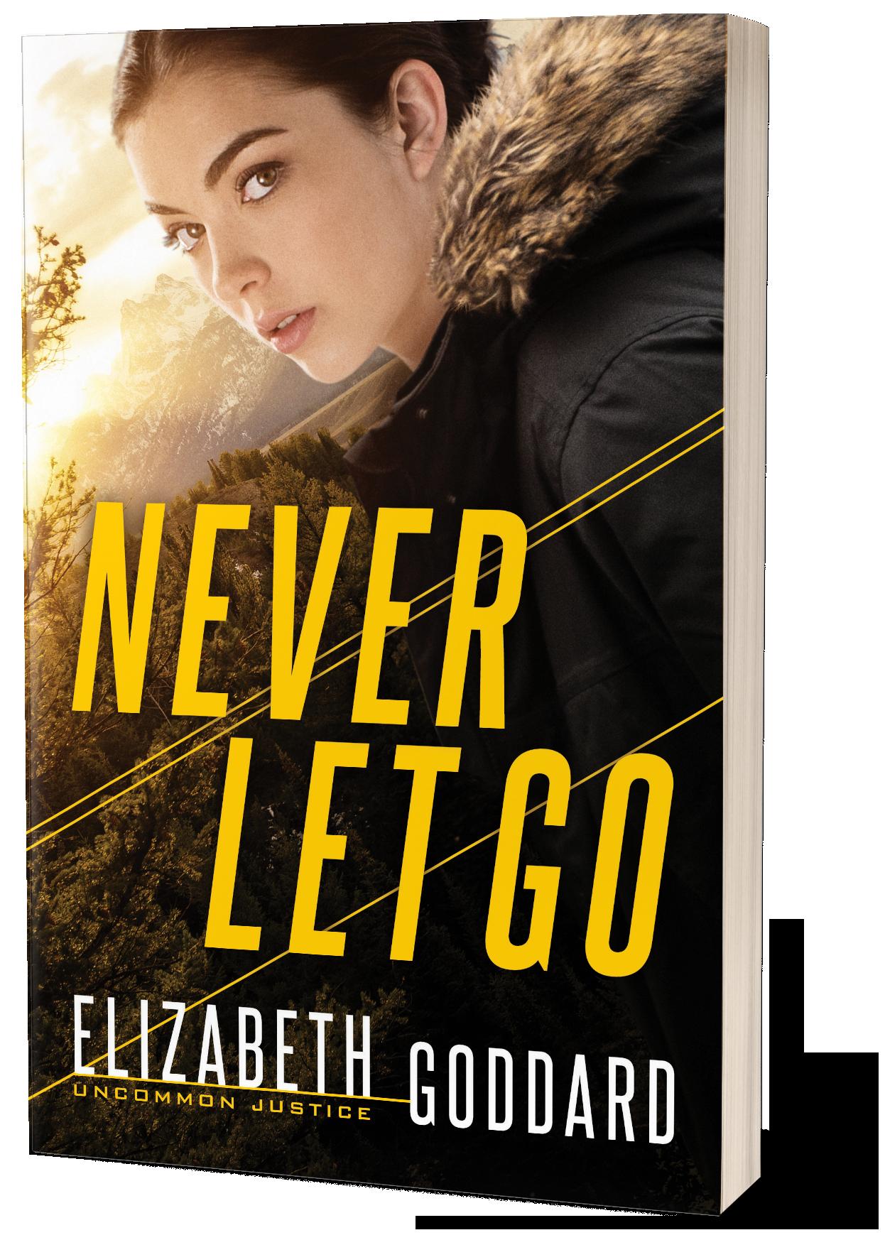 Goddard_NeverLetGo_headercover.png