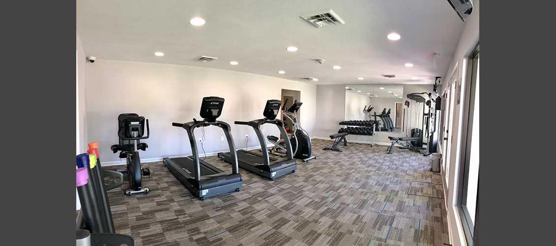 Treadmills_2.png