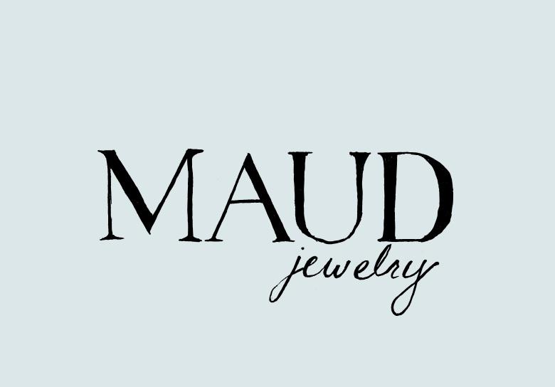 Maud Jewelry Logo.jpg