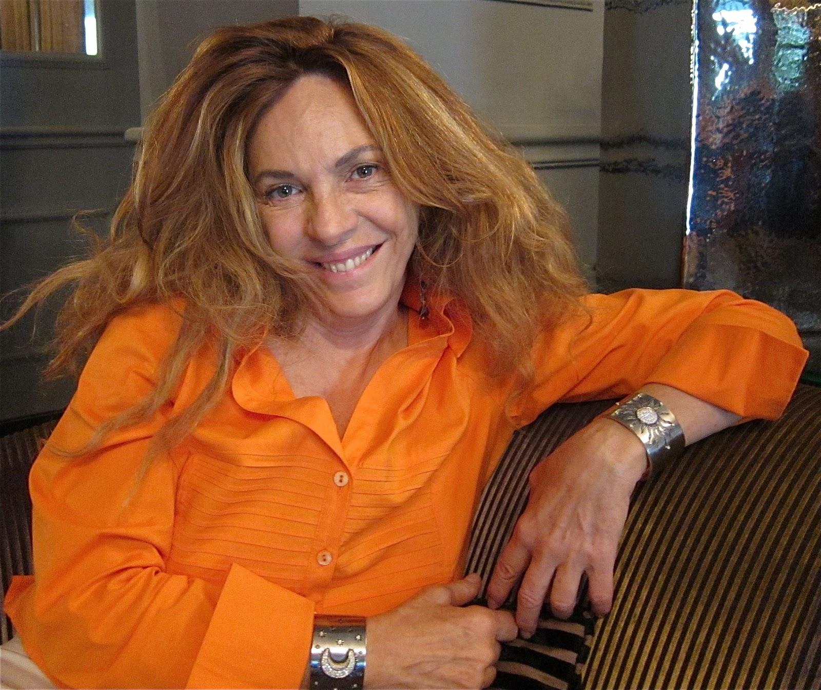 Isabella del Bono