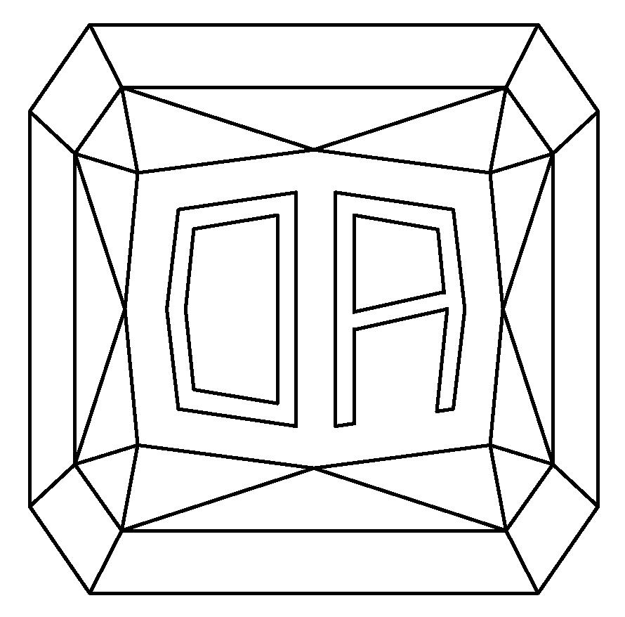 Combined+Logo.jpg
