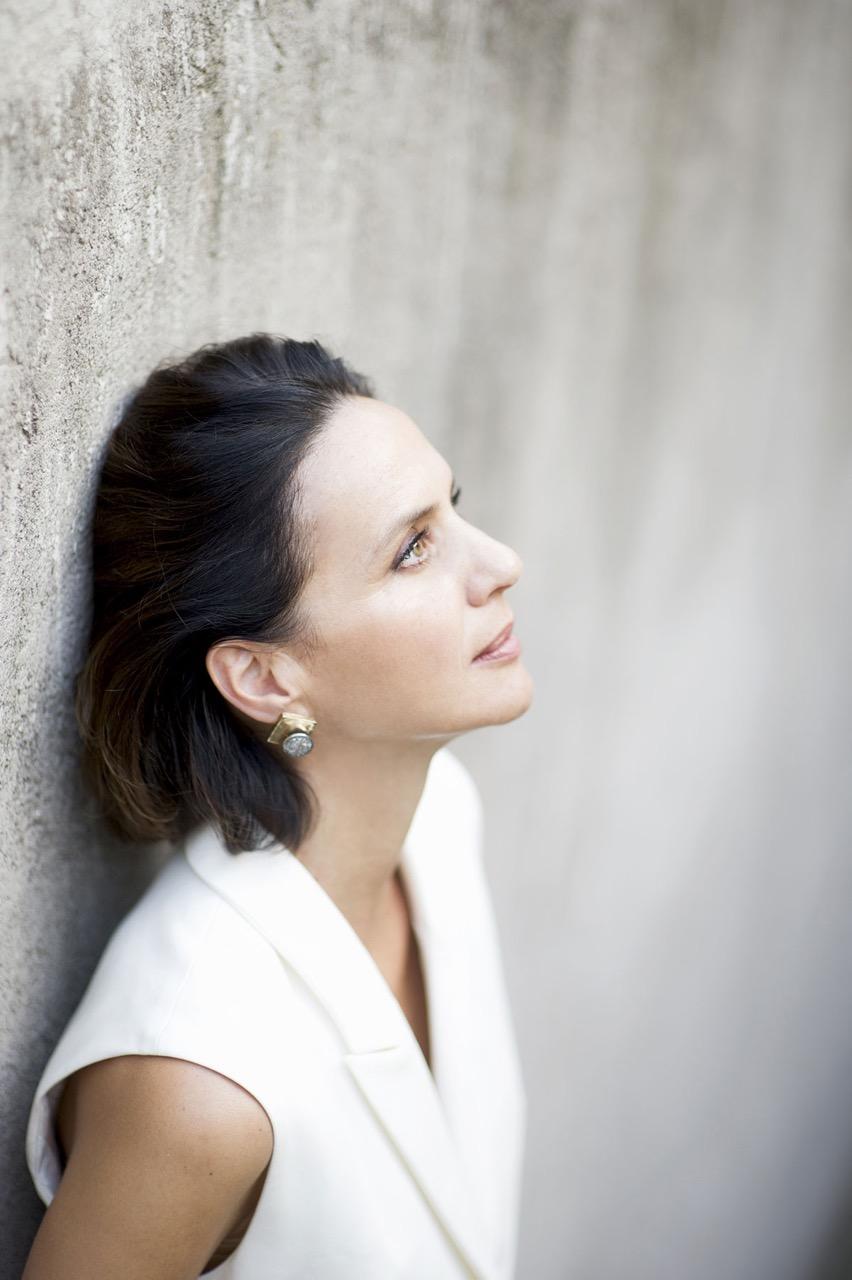 Lucia Odescalchi